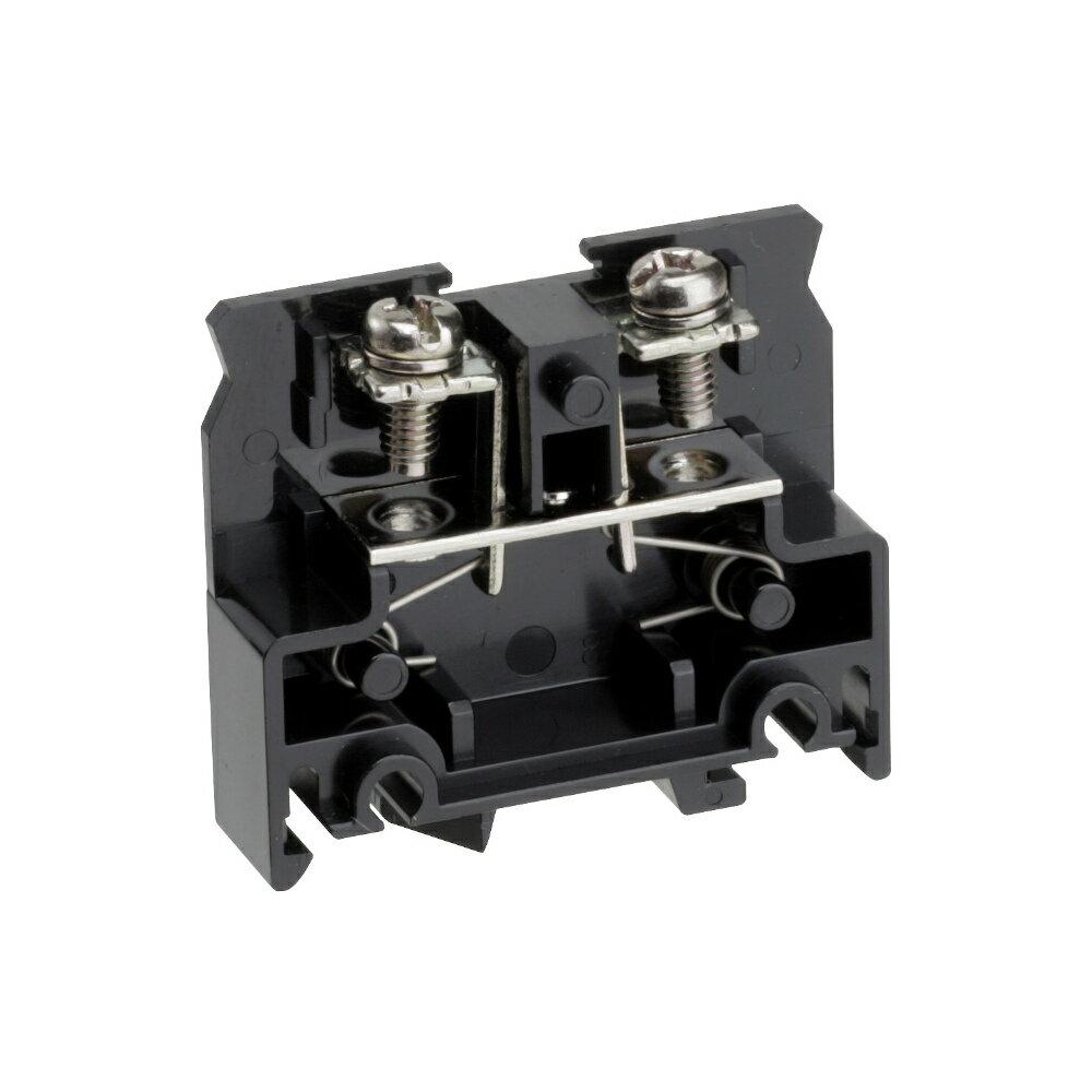 住宅設備家電, その他住宅設備家電 KASUGA TXU 10 60 20A M3.5