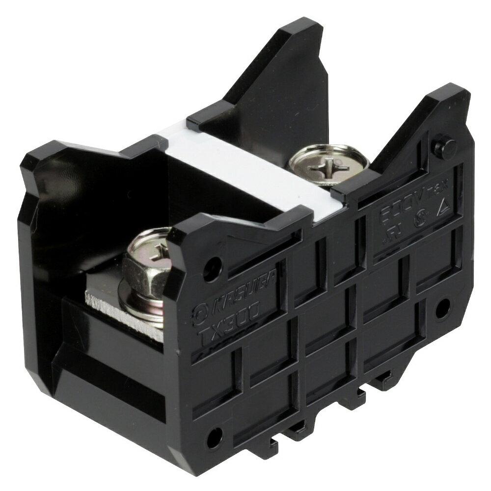 住宅設備家電, その他住宅設備家電 KASUGA TX 300 3 310A M10