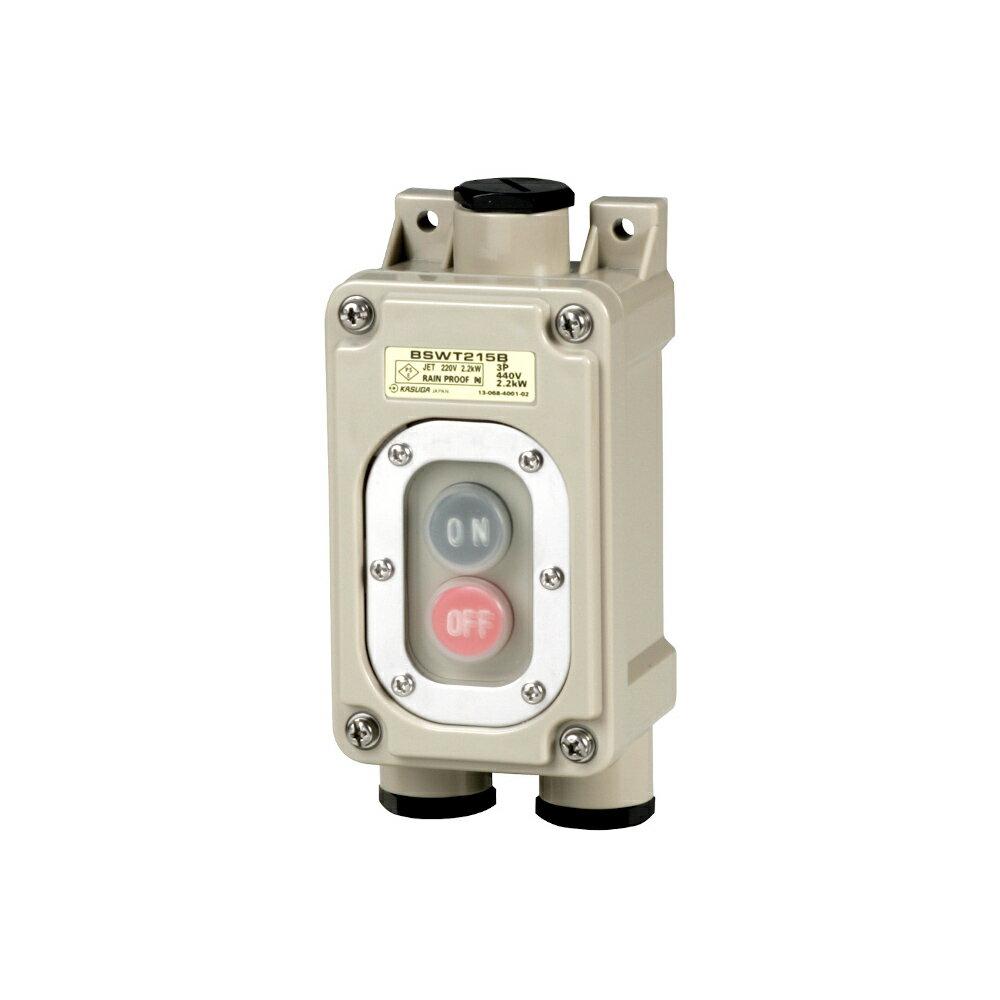 住宅設備家電, その他住宅設備家電 KASUGA BSWT215 B 3 ABS 15A