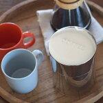 CINQ(サンク)コーヒー缶