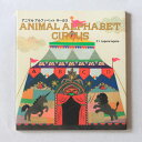 Animal_alfabet01