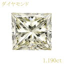 【返品可能】 【天然イエローダイヤモンド】【カラーダイヤモンド】【イエローダイヤ】【カラーダイヤ】1.190ct【ルース】【無処理】diamond