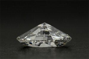 天然ダイヤモンドダイヤモンドダイヤ1.007ctルースdiamond新品マーキースカット天然ダイヤモンドダイヤモンドダイヤ1.007ctルースdiamond新品マーキースカットb