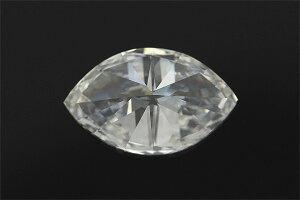天然ダイヤモンドダイヤモンドダイヤ1.007ctルースdiamond新品マーキースカット天然ダイヤモンドダイヤモンドダイヤ1.007ctルースdiamond新品マーキースカットc