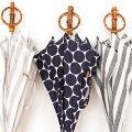 持ち手が美しい♪バンブーハンドルのおしゃれな日傘のおすすめは?
