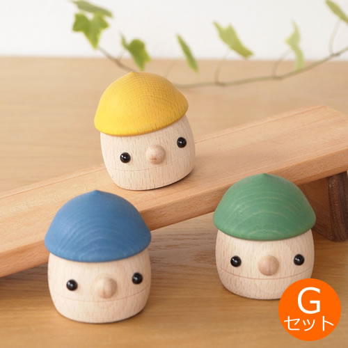 知育玩具・学習玩具, その他  G( 3)
