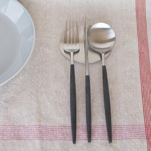 クチポールカトラリーレストナイフレストCutipolカトラリー置きナイフ食器おしゃれカフェCT-NR
