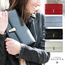 LITTA GLITTA リッタグリッタ 母子手帳クラッチ(母子手帳ケース ジャバラ ブランド シンプル 使いやすい おしゃれ 通帳ケース かわいい 大容量 ジャバラ式)