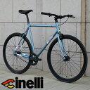 CINELLI GAZZETTAを楽天市場で購入する