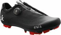 ピストバイク シューズ FIZIK M4B UOMO BLACK フィジーク M4B ウーモ ブラック PISTBIKE ピストバイク シューズ FIZIK M4B UOMO BLACK フィジーク M4B ウーモ ブラック PISTBIKE