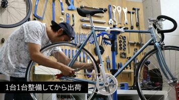 ピストバイク完成車CARTELBIKESAVENUELOMATBLACKDINERFROMTC.B.3PLUSCARBONWHEELCUSTOMカーテルバイクスアベニューローマットブラックダイナー