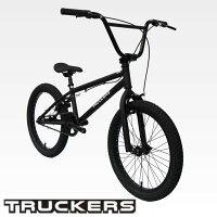 BMXクロモリおしゃれ人気ブランド大人子供20インチかっこいい26インチハンドル自転車軽量頑丈安心安全ホイールタイヤ女性女乗りやすい