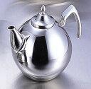 紅茶がとっても美味しくなるの!モダンライフ ティーポット 0.78L MLT-780 茶こしアミ付