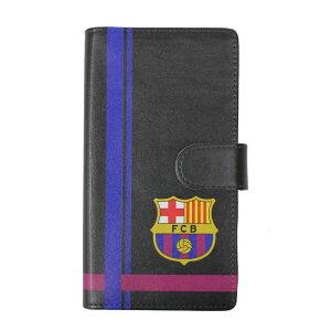 バルセロナ オフィシャル iPhone6 カバー(手帳型)【サッカー モバイル スマートフォン アクセ...