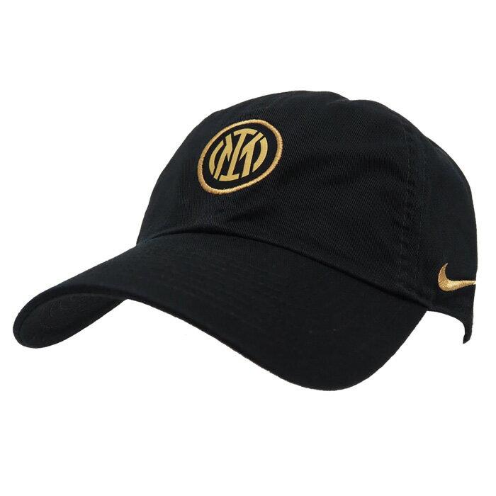 メンズウェア, 帽子  86 ()NIKE (DJ6278-010)