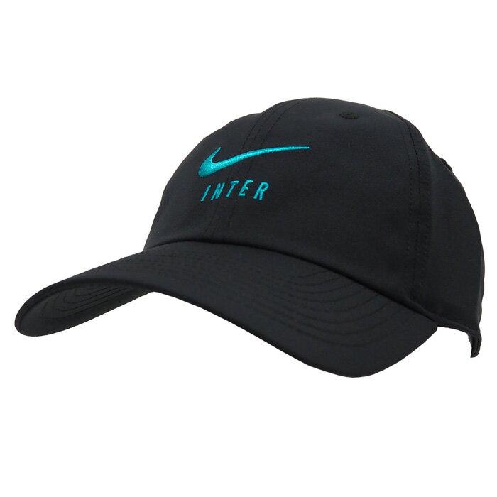 メンズ帽子, キャップ  86 DRY ()NIKE (DJ6266-010)
