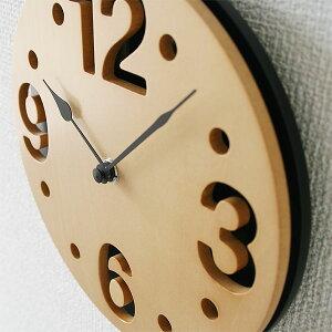 送料無料★COLETTE WALL CLOCK S