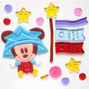 こどもの日をキュートなベビーミッキーと♪【即納】ディズニーのGelGems・ジェルジェム Dバッグ...