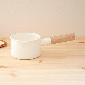 kaicoミルクパンS★桜板鍋敷きプレゼント
