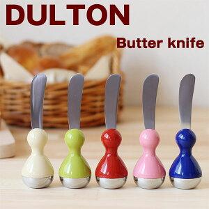 DULTON・ダルトンバターナイフCOLON