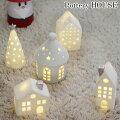 クリスマス mature LEDライト