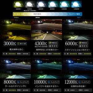 fclHIDD2RD2S純正交換用HIDバルブ新型のHID装着車対応【安心1年保証/HID/バルブ】
