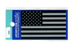 国旗ステッカーアメリカUSA