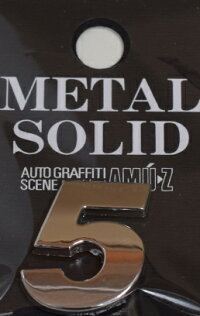 METALSOLIDエンブレム5