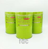 【送料込み!!】【3缶セット!!】パインハイセンス1缶2.1kg【高陽社】【医薬部外品】【プレミアムハイセンスも同時販売中!!】
