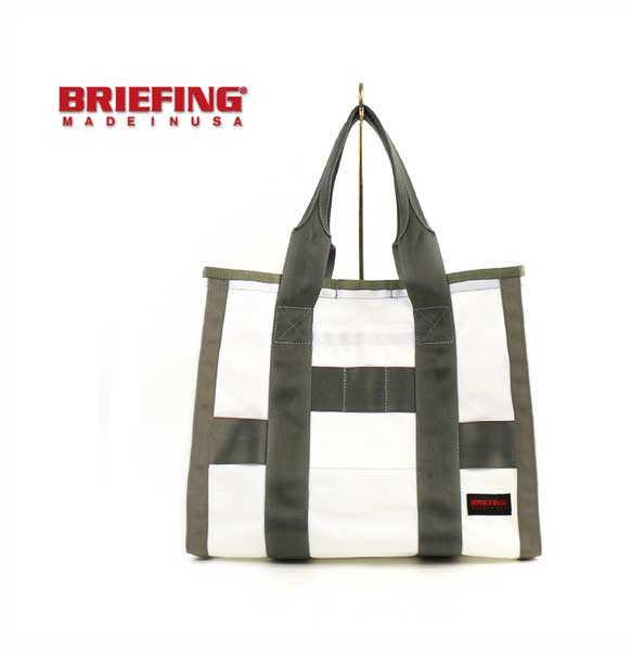 "BRIEFING(ブリーフィング)バリスティックナイロン トートバッグ ""ARMOR TOTE""・BRF232219-2771601【メンズ】【レディース】【--】:February"