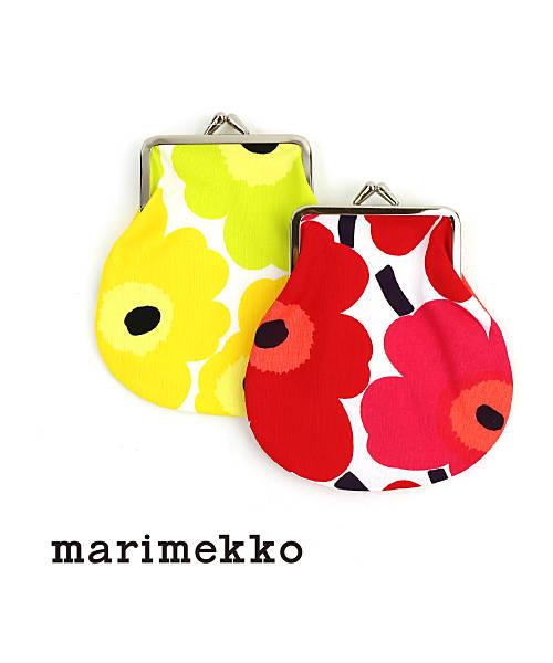レディースファッション, その他 marimekko() MINI UNIKKO PIENI KUKKARO5263131534-0061901M 45