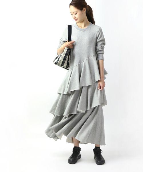 レディースファッション, ワンピース 20!MOOLA KALAH() 819318-1761902