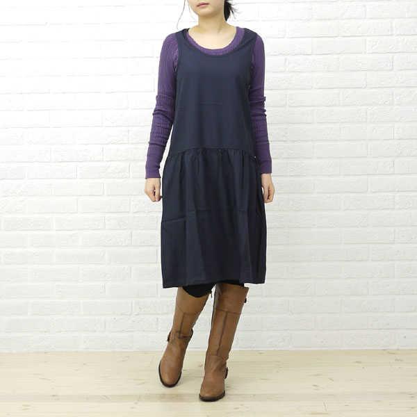 レディースファッション, ワンピース 20! mao made 291317-1201202RCP