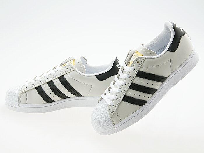 メンズ靴, スニーカー  ADIDAS SKATEBOARDING SUPERSTAR ADV VINTAGE WHITEBLACKGOLD FV0322