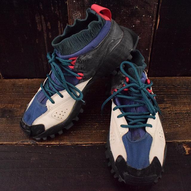 メンズ靴, スニーカー 90s adidas Seeulater 27.5cm 90