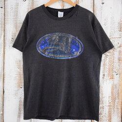 90'sUSA製311THREEELEVENバンドTシャツアメリカ製ロックバンT音楽ミュージック【古着】【ヴィンテージ】【中古】【メンズ店】