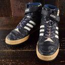 80's〜 adidas フォーラム F...