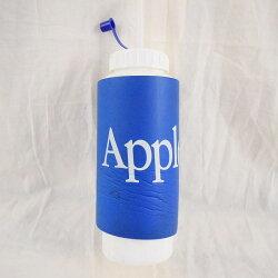 Appleボトル&ペットボトルホルダーセット水筒アップルマック企業【古着】【ヴィンテージ】【中古】【メンズ店】