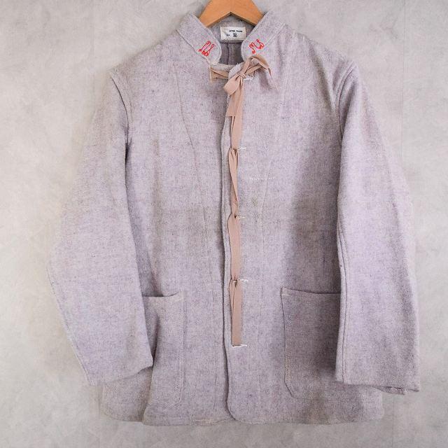 メンズファッション, コート・ジャケット 30s40s Hospital Jacket 30 40
