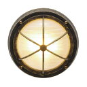 真鍮製ガーデンライトBH3000 AN FR LE(LEDタイプ)700326[L-576]【fsp2124-6f】【あす楽対応不可】【全品送料無料】