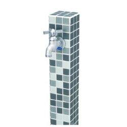 立水栓ユニットモ・モゼック