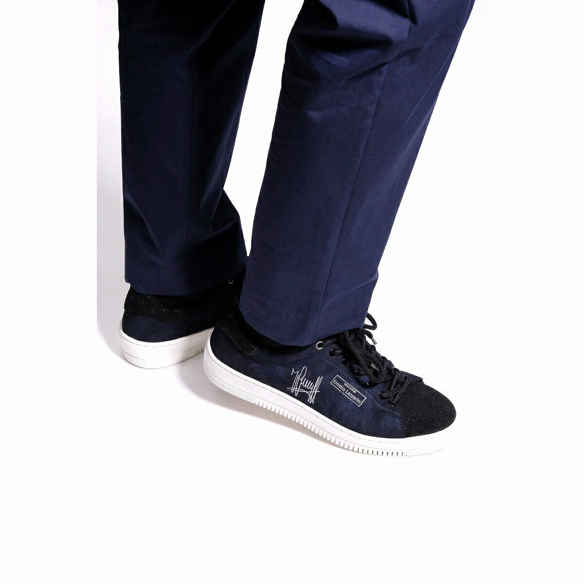 メンズ靴, スニーカー SALE 20OFF CRUYFF JOAN (3 NAVYBLACKBLACKBLACKDARK GREENBLACK) CC6350183350