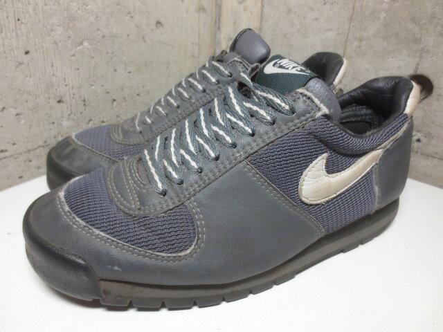 レディース靴, スニーカー NIKE LAVA DOME US 7648028-011mellow