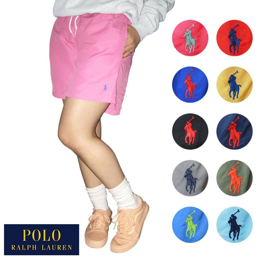 メンズファッション, ズボン・パンツ  POLO RALPH LAUREN XS,S,M,L,XL,XXL ,,,,,,,,,, mellow mellow