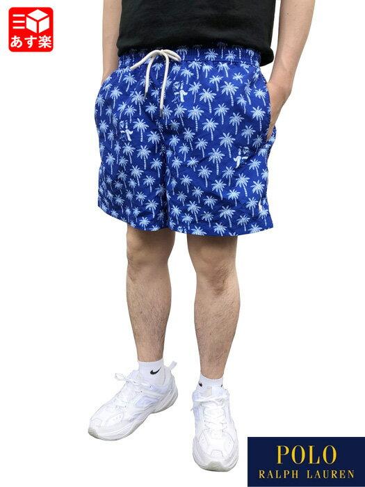 メンズファッション, ズボン・パンツ  POLO RALPH LAUREN XS, S, L, XL, XXL mellow mellow