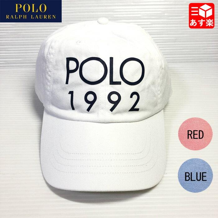 メンズ帽子, キャップ  POLO RALPH LAUREN Montauk 1992 ONE SIZE WHITE, RED, BLUE mellow mellow