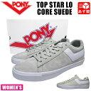 ポニー PONY トップスター TOP STAR LO CO...