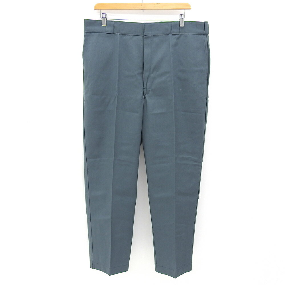 メンズファッション, ズボン・パンツ Dickies 874 W42 L30.5 Made in U.S.A Deadstock mellow mellow