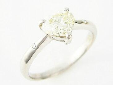 「39ショップ」ダイヤモンドリング/1ctプラチナ900指輪/芦屋ダイヤモンド/極KIWAMI