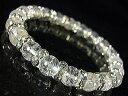 爆裂水晶(クラック水晶)天然石ブレスレット/ロンデル飾りパワーストーン=8...